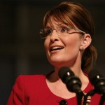 Sarah Palin Joining 'The View'? ABC Says Not So Fast