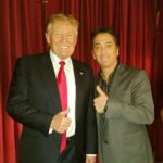 Scott Baio Will Speak At The Donald Trump Convention