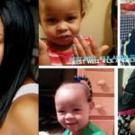 Shanynthia Gardner Accused Of Fatally Stabbing 4 Of Her Children
