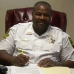 Sheriff Tyrone Clark Impeached For Illegal Activities
