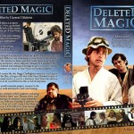 Star Wars Deleted Scenes: 'Deleted Magic' Is A Hit With Star Wars Fans