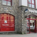Supervalu Security Breach Is Being Investigated