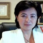 16 Years Fake University: Susan Xiao-Ping Su Gets 16 Years For Fake University Scam