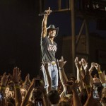 Tim McGraw Speaks Out