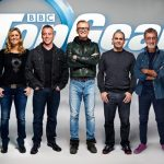 Matt LeBlanc Top Gear Warning To Bosses: Chris Evans Has To Leave