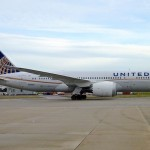United family boarding policy change is welcome news for passengers