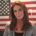 Caitlyn Jenner Asks For A Name Change, Leaves Bruce Behind