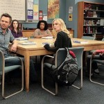 Community Canceled: Joel McHale Claims Cult Show Is Ending Because Of Salaries