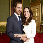 Duchess Kate Engagements: Kate Middleton Resumes Royal Engagements