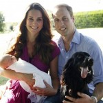 Duchess Kate Due Date: Superbug Hits Hospital Where Duchess Kate Is Set To Give Birth And She Is Past Her Due Date