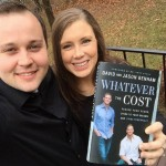 Duggar Carpentry Cure: Josh Duggar 'Cured' After Sexual Misconduct Using Cleansing And Lust Counseling