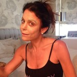 Bethenny Frankel Returning To 'The Real Housewives of New York City'
