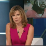 Hannah Storm: NFL Female Fans Need Answers, Storm Comments On Ray Rice And NFL Go Viral