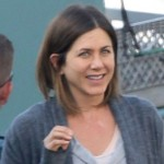 "Jennifer Aniston Without Makeup In Cake: Makeup-Free Role In New Movie Was ""Liberating"" For Actress"