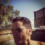 John Stamos Selfies: '90s Star's Sex 'Selfies' Confession Is TMI For Some