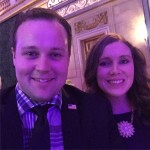 Josh And Anna Duggar Cheating Scandal Update: Her Brother, Daniel Keller, Bashes Josh On Social Media