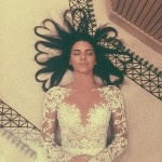 Kendall Jenner Hits Kris Over Alone Time In Viral 'Keeping Up with The Kardashians' Clip
