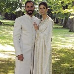 Kendra Spears Gives Birth: Prince Rahim Aga Khan Gives Birth To Baby Boy Named Prince Irfan