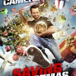 Kirk Cameron Saving Christmas Reviews Are Bad But Moviegoers Love It