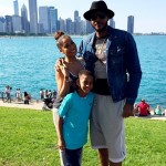 LaLa And Carmelo Anthony Cheating Rumors: Couple Mocks Allegations