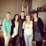 Macklemore Baby: Rap Sensation Welcomes New Baby Girl With Tricia Davis