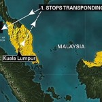 Malaysia Airlines Flight MH370: New Search Area For Missing Plane Brings Hope And Doubt