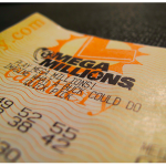 Jackpot At 194 Million Dollars Has Lottery Players Dreaming