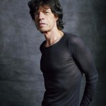 L'Wren Scott Family Rip Jagger: Mick Jagger Wants $12.7m In Girlfriend Suicide