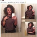 rachel dolezal explains hair