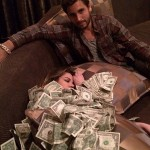 Scott Disick Checks Into Rehab After Landing Big Hosting Gig