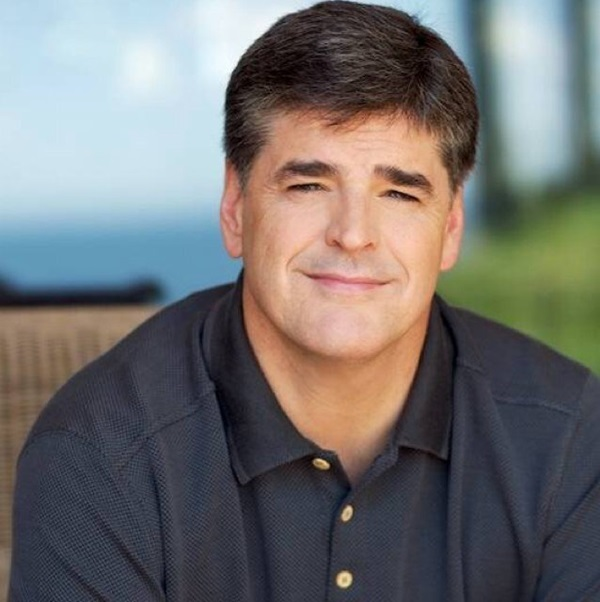 sean hannity worst host fox news