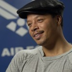 Terrence Howard Death Threats: 45-Year-Old Actor Claimed Ex-Wife Michelle Ghent Made Death Threats Via Instagram